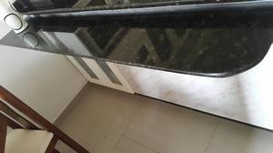 Mastique importado para y granito posot class for Granito importado