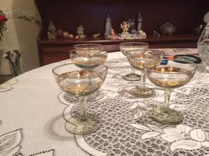 Copas luminosas vasos jara cerveceras maracay posot class for Vasos copas vidrio