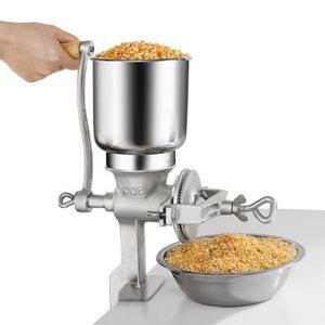 Maquina De Moler Maiz