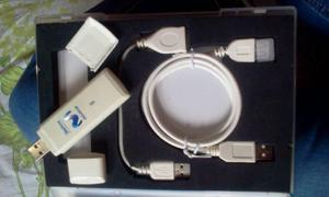 dispositivo de internet movil huawei E