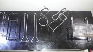 Porta papel de cocina posot class for Implementos para cocina