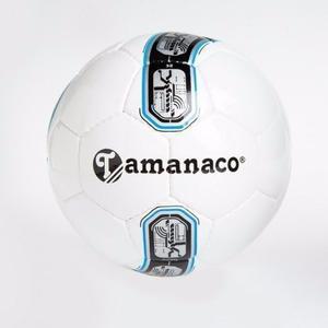Balón De Futbol Tamanaco Numero 5 Modelo Hero-a