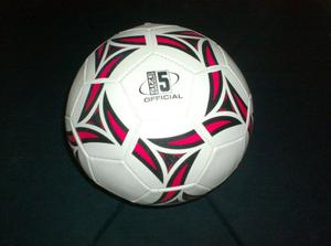 Balon De Futbol Campo N5