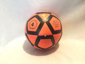 Balon de futbol sala futsal mikasa fsc62 bajo bote  fc4272b176141