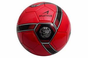 Balon Futbol N5 Mars Atletikus