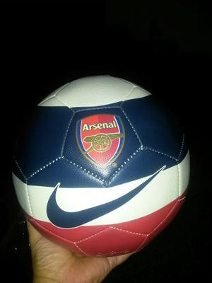 Balon Futbol Nike Original Talla 5