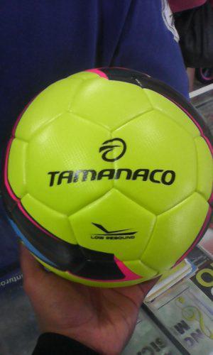 Balon Futbol Sala Tamanaco Catatumbo