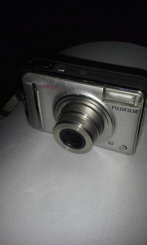 Camara Digital Fuji Film Pinepix A700 Para Repuestos..