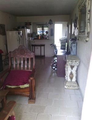 Casa en Villa Baralt