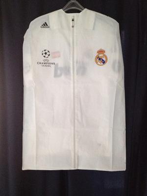 Franela Real Madrid