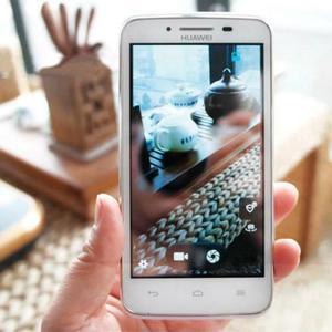Huawei Y511 Blanco
