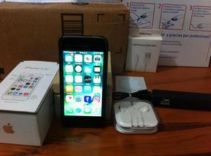Iphone 5s 4g Lte Apple 10 liberado *perfecto* Regalos