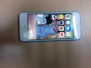 Ipod Touch 6ta Generacion