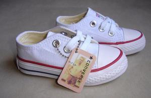 Blancos Para Champion Class Zapatos UnisexPosot Niñas ZPXiuwkTOl