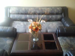 Muebles con Mesa Usados