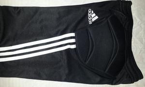 Pantalón De Portero Adidas Original. Fútbol