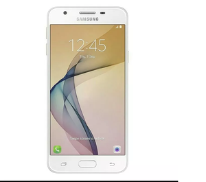Samsung Galaxy J5 Prime Nuevo de Paq