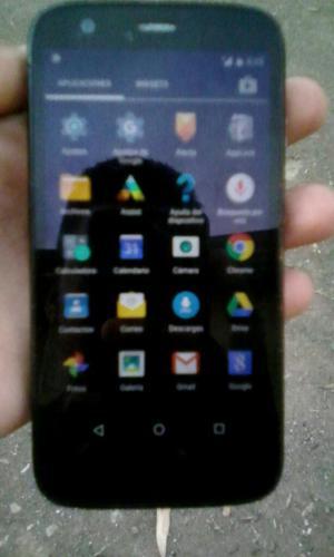 Se Vende Motorola Primera Generacion