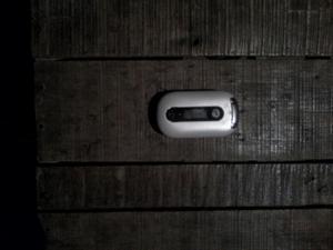 Se Vende Telefono Motorola