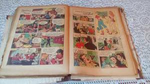 Suplementos Encartes Comic Del Diario La Esfera