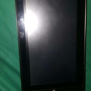 Tablet 7pulgadas Coby