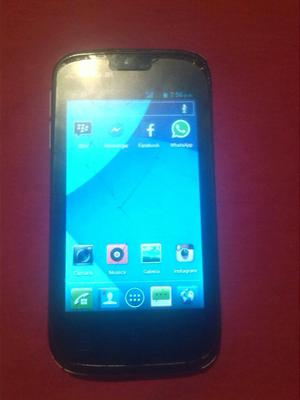 Telefono Android Sendtel