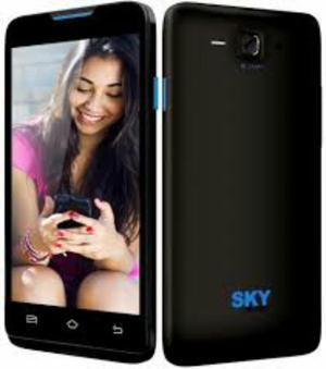 Vendo O Cambio Mi Teléfono Sky