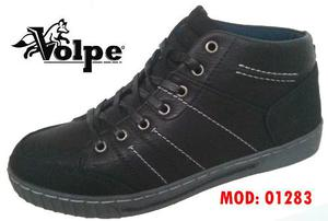 Volpe / Zapato / Casual / Caballero / Hombre
