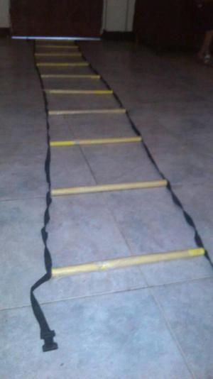 Avisos vallas cajas de luz instalaciones posot class - Vallas para escaleras ...