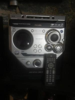 Disco compacto planos para cajones audio posot class for Stereo casa