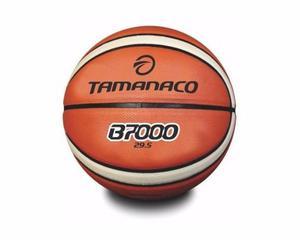Balon De Basquet Tamanaco B