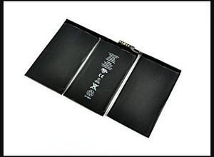 Bateria Pila Interna Nueva Para Ipad 2 Y 3