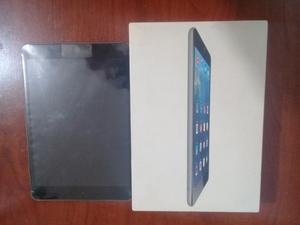 Cargador Ipad Mini Apple