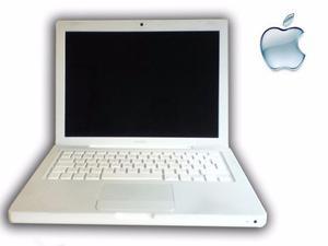 Macbook A Para Respuestos