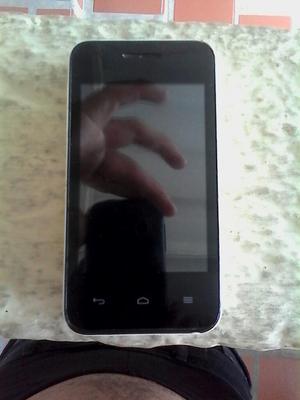 Telefono Android Y221