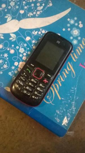 Telefono doble sim
