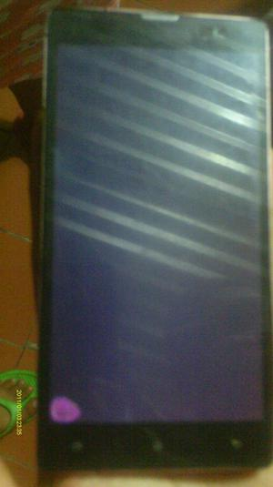 vendo siragon sp