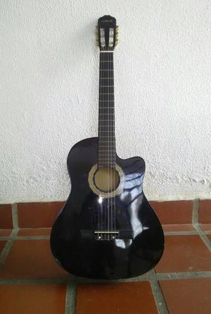 Guitarra Acústica Casal