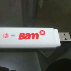 Modem Bam Internet Digitel 3g (con Linea)