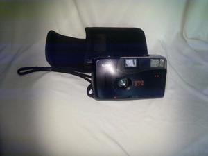Camara Kodak Star 275 Con Estuche