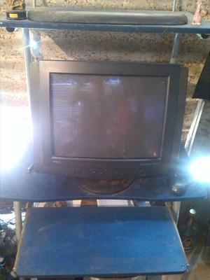 Mesa para Pc Computadoras