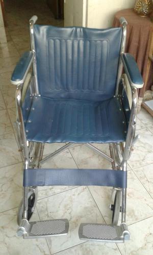Vendo cama u hospitalaria posot class for Sillas para hospital