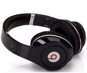 Audífonos Beats Inalambricos Tm-010 Micro Sd Mp3 Bluetoo