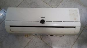 Consola Split 12 Mil Btu Galanz (aire Acondicionado)