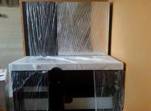 Mueble Modular Para Baño