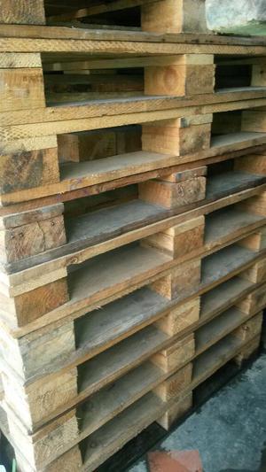 Vendo paletas de madera venezuela posot class for Paletas madera