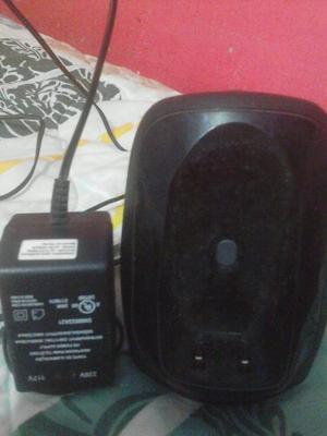 Cargador Para Telefono Vtech Con La Base De Carga