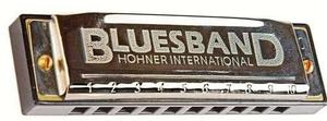 Harmonica Hohner C