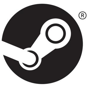 Juegos Para Steam A Tu Alcance 100% Original