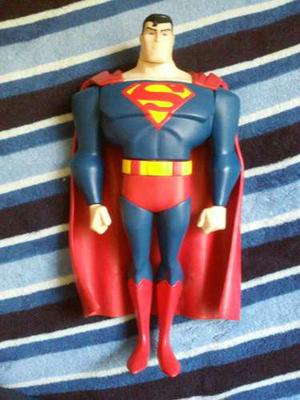 Liga De La Justicia Batman Superman Linterna Verde Original
